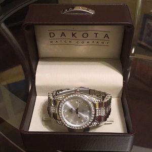 Jean Paul Watch from Dakota Company